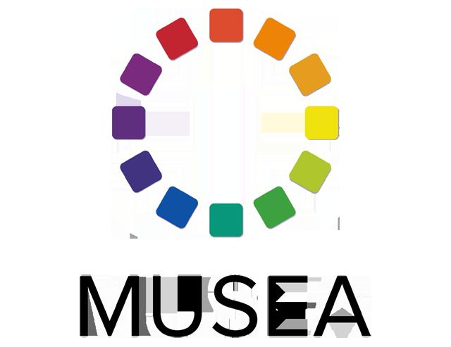 Musea Lab